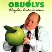 OBUOLYS - 95