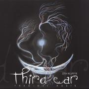 TREČIOJI AUSIS (THIRD EAR)