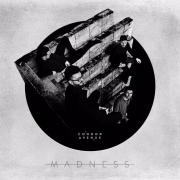 Madness (Singlas)