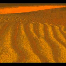 Kopa (Singlas)