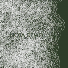 Nota Demo (Creative Sources)
