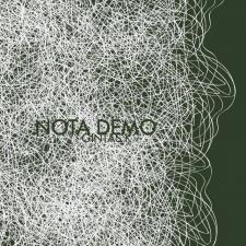 Nota Demo (Creative Sources)