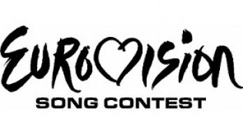 Lietuva Eurovizijoje