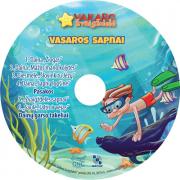 VASAROS SAPNAI