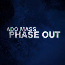 Phase Out (Singlas)