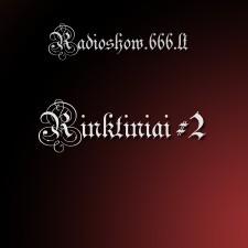 RINKTINIAI 2