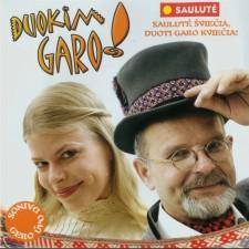 DUOKIM GARO 4