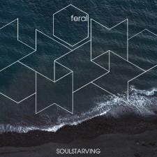 SOULSTARVING (EP)