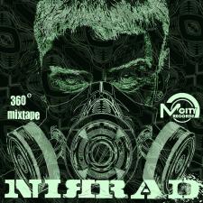 360 Mixtape