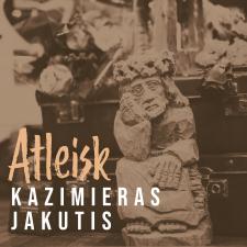 ATLEISK (Singlas)