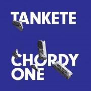 CHORDY ONE (EP)
