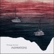 INSPIRATIONS (Singlas)