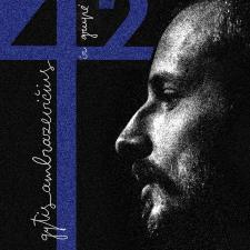 42 (gyvai)