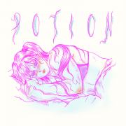 POTION (Singlas)