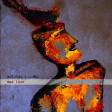 MAD LOVE (Singlas)