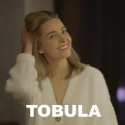 TOBULA (Singlas)