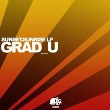 SUNSET. SUNRISE (LP)