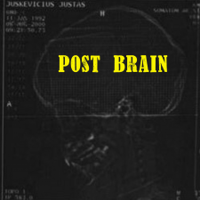 Post Brain (demo)
