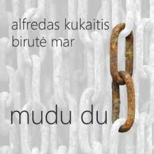 MUDU DU