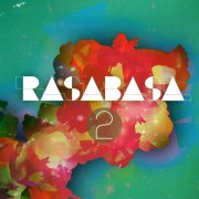 RASABASA-2