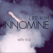 WITH YOU (FEAT. LEE KIM) (SINGLAS)