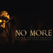 No More (Singlas)