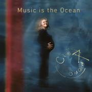 MUSIC IS THE OCEAN