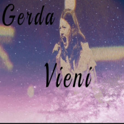 VIENI (Singlas)