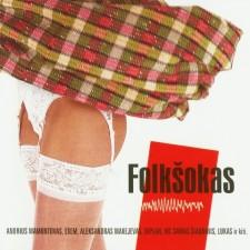FOLKŠOKAS