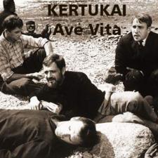 AVE VITA (1970)