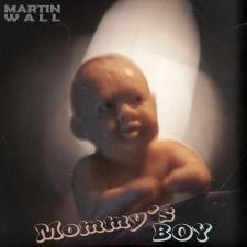 MOMMY'S BOY (Singlas)