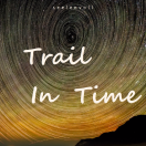 Trail in Time (Single)