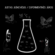 Experimentinės jūros (demo)