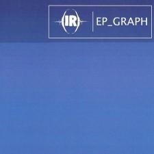 EP_GRAPH