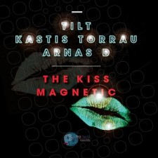 KISS MAGNETIC