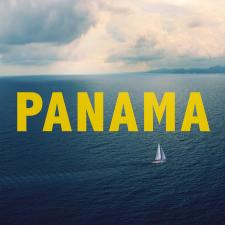 Panama (Singlas)