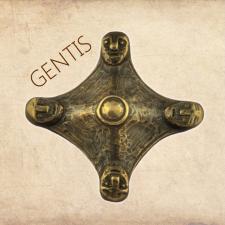 GENTIS