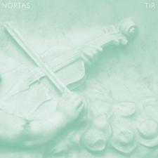 TIR (Singlas)