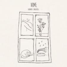 HOME (Singlas)