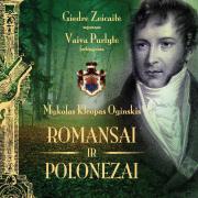 Romansai (Mykolas Kleopas Oginskis, 1765-1833)