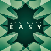 Easy (Singlas)