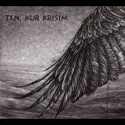 Ten, Kur Krisim (Where We Will Fall)