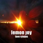 Tavo rytojus (Singlas)
