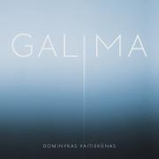 GALIMA (Singlas)