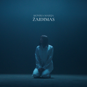 ŽAIDIMAS (Singlas)