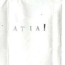ATIA!