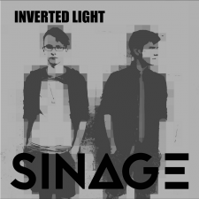 Inverted Light (Guitar Edit)