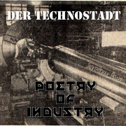 Poetry Of Industry