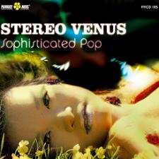 Stereo Venus
