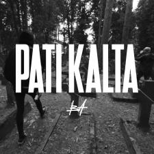 Pati Kalta (Singlas)